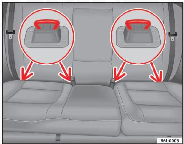 fixer siège bébé auto_fix