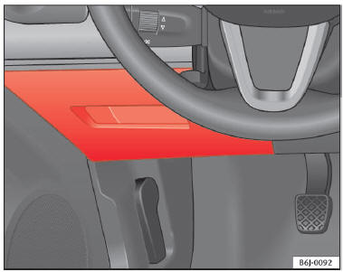 seat ibiza changer un fusible fusibles lectriques situations diverses conseils pratiques. Black Bedroom Furniture Sets. Home Design Ideas