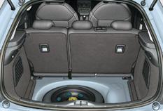 citro n c3 changement d une roue v rifications manuel du conducteur citro n c3. Black Bedroom Furniture Sets. Home Design Ideas